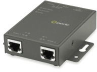 IOLAN SDG2 TX Device Server