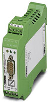 Isolatore seriale PSM-ME-RS232/RS232-P