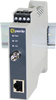 Convertitore di Media Industriale SR-100-XT